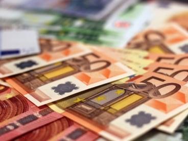 Préstamos 3000 euros