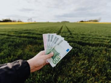 Préstamo 6000 euros