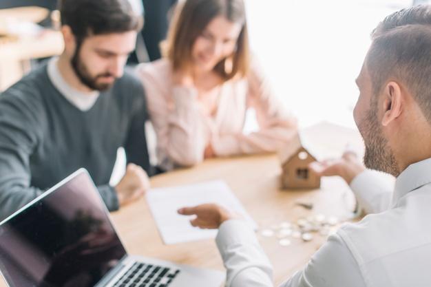 Aval en el contexto de préstamos online