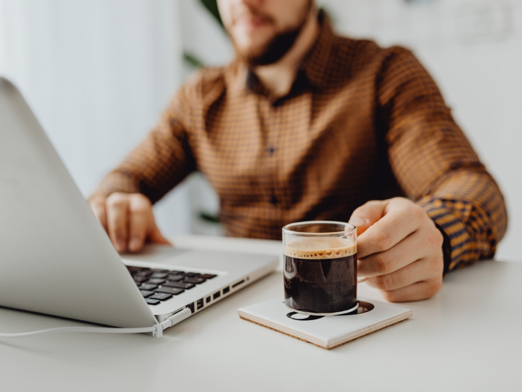 Solicitar prestamos para emprendedores