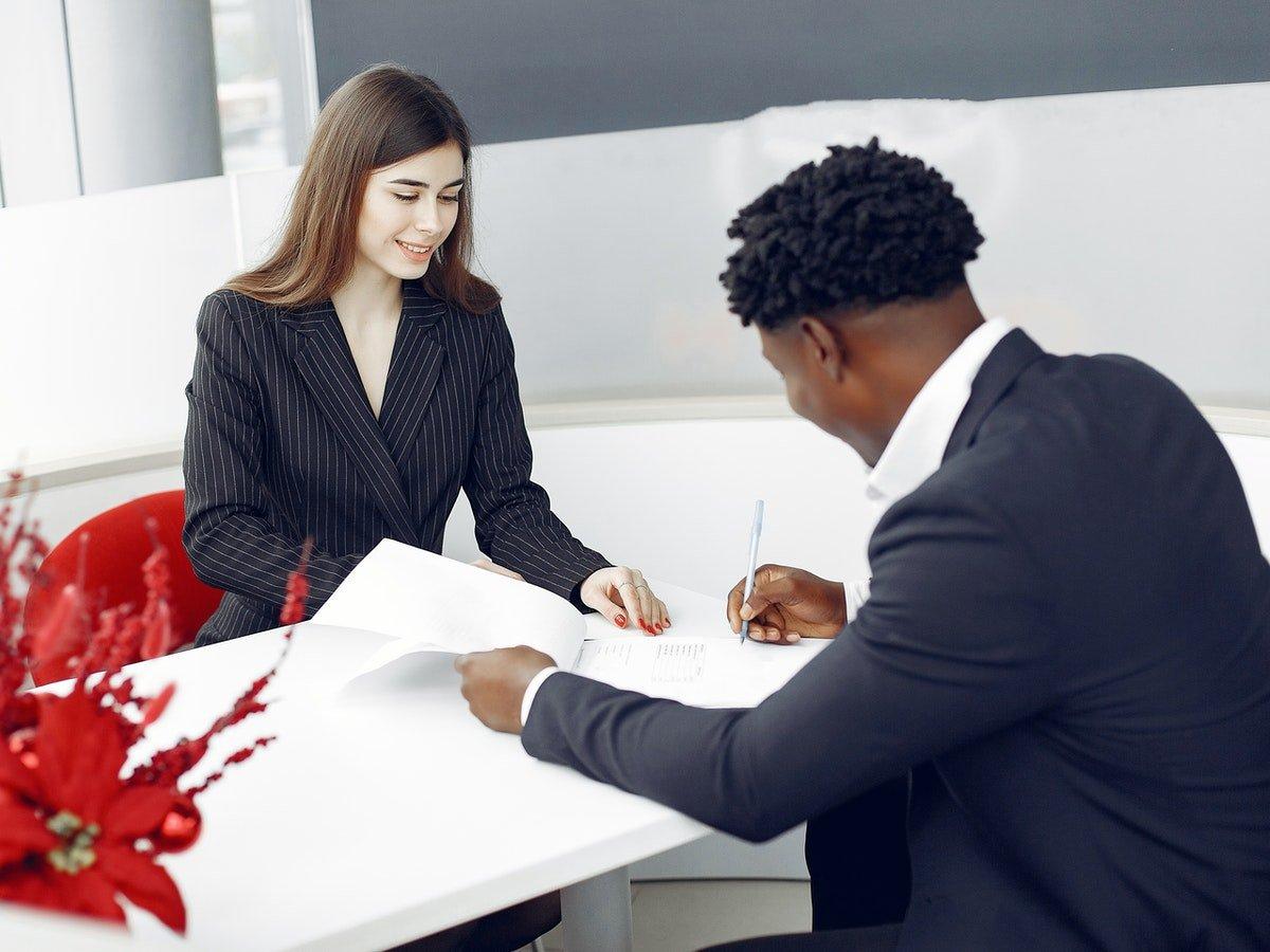Bancos que conceden préstamos personales