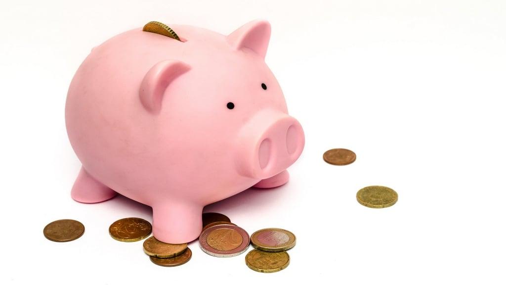 Minicréditos nuevos online gratis