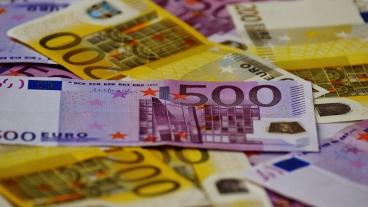 Préstamos 12000 euros online
