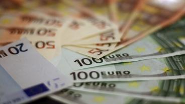 Préstamos 1500 euros al instante