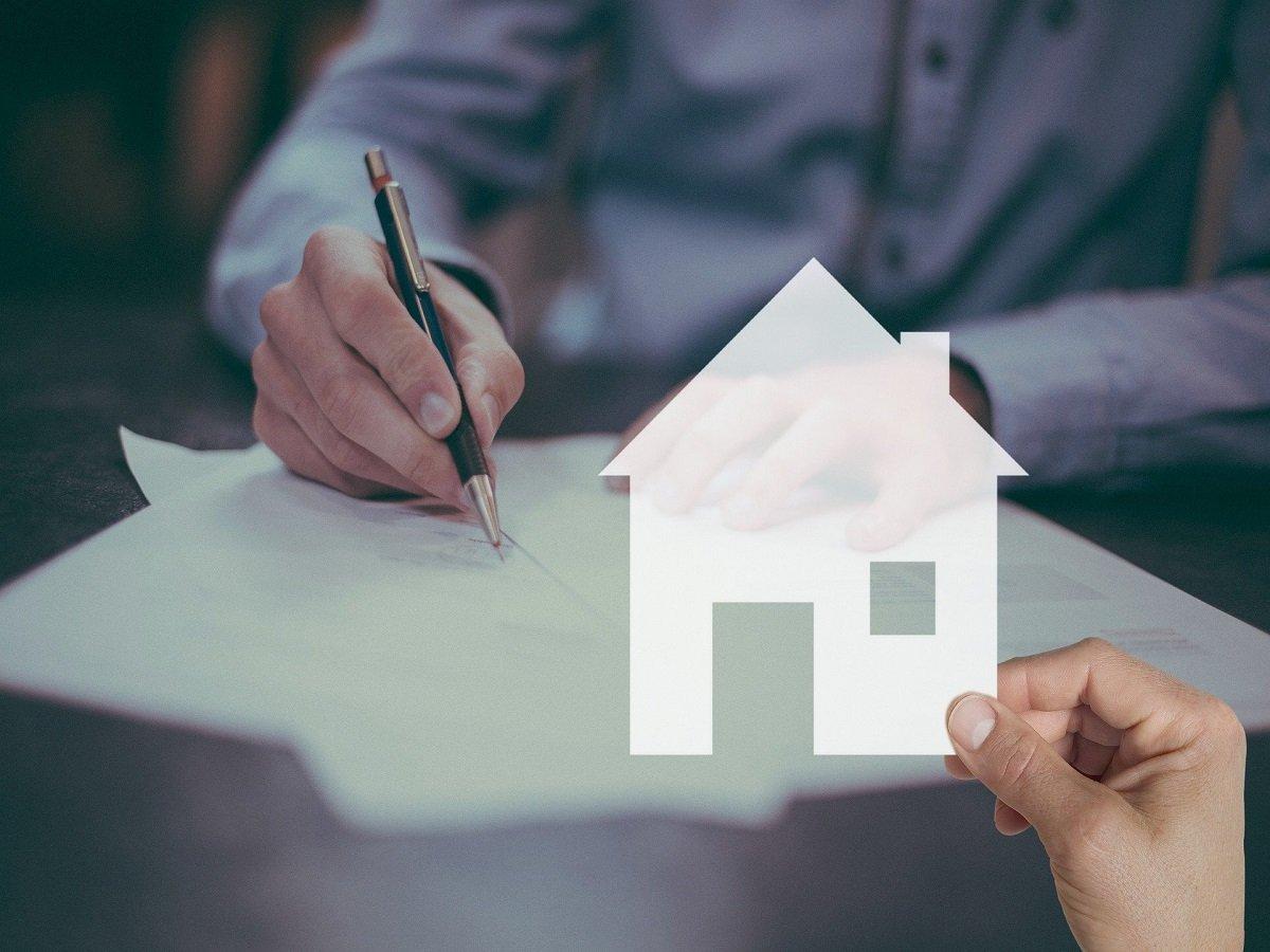 Préstamos con garantía hipotecaria inmuebles