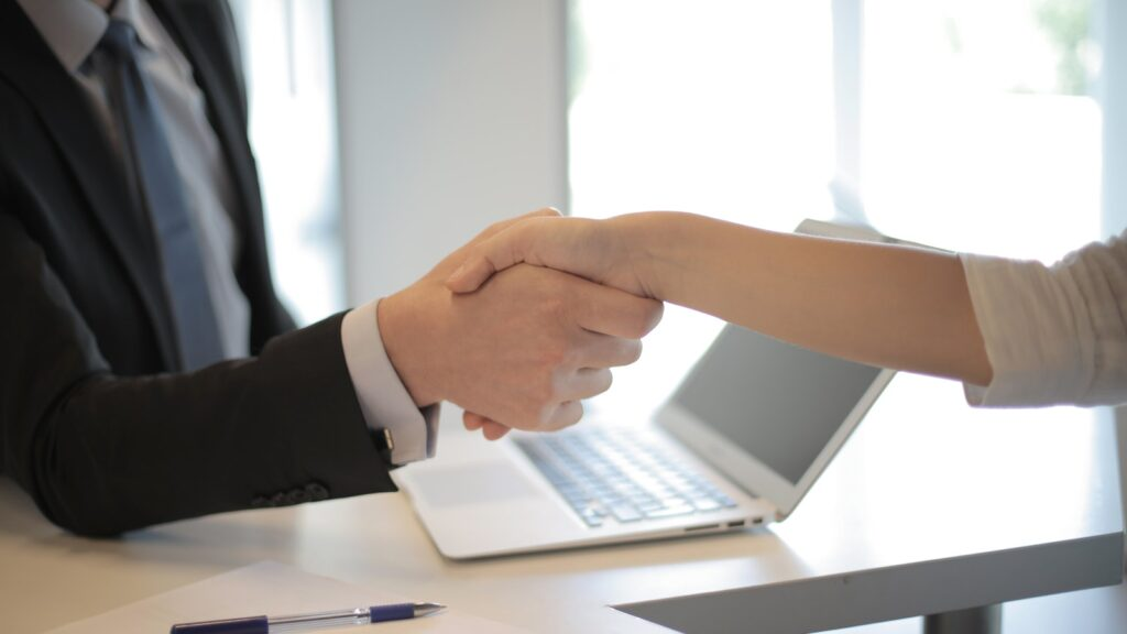 Cómo solicitar préstamos para desempleados online