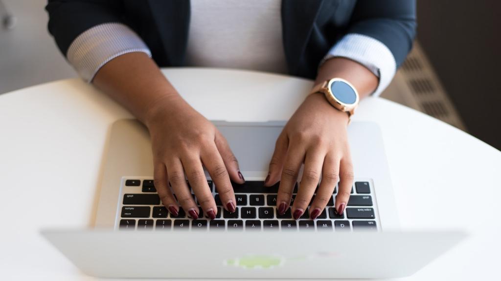 Pedir crédito en financieras online