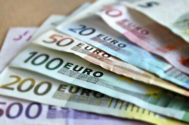 Préstamos 30000 euros