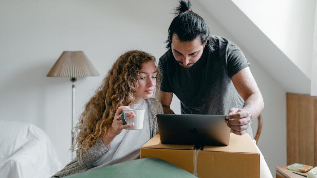 Cómo pedir préstamos personales
