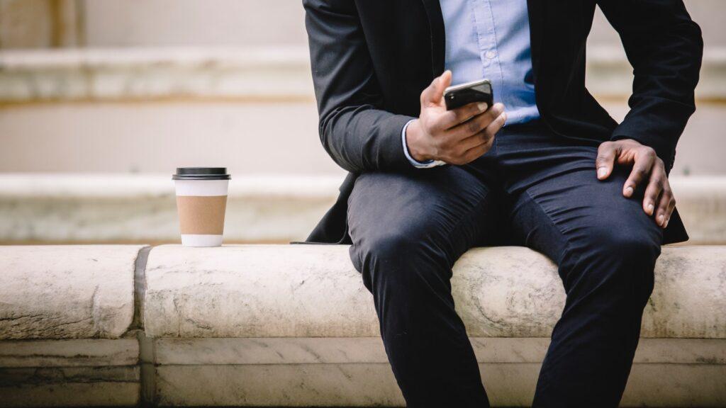 Cómo solicitar préstamos online al instante