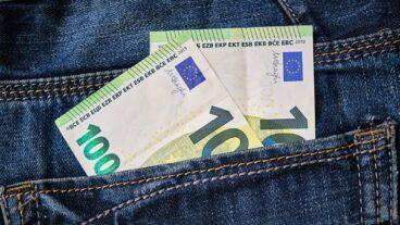 Dinero fácil y rápido online