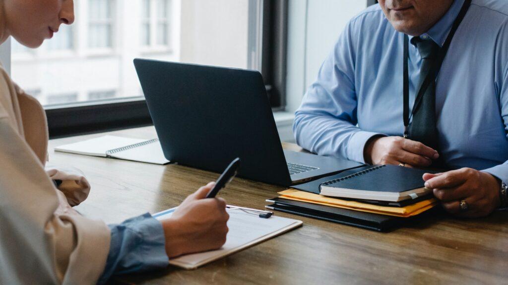 Cómo contratar préstamos preconcedidos