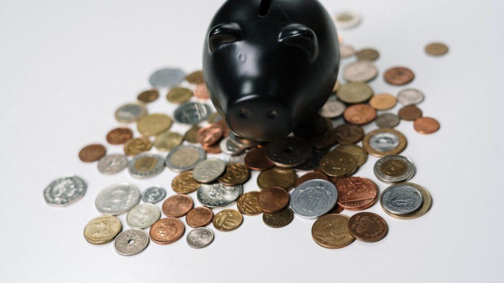 Cuánto cuesta cerrar una cuenta bancaria