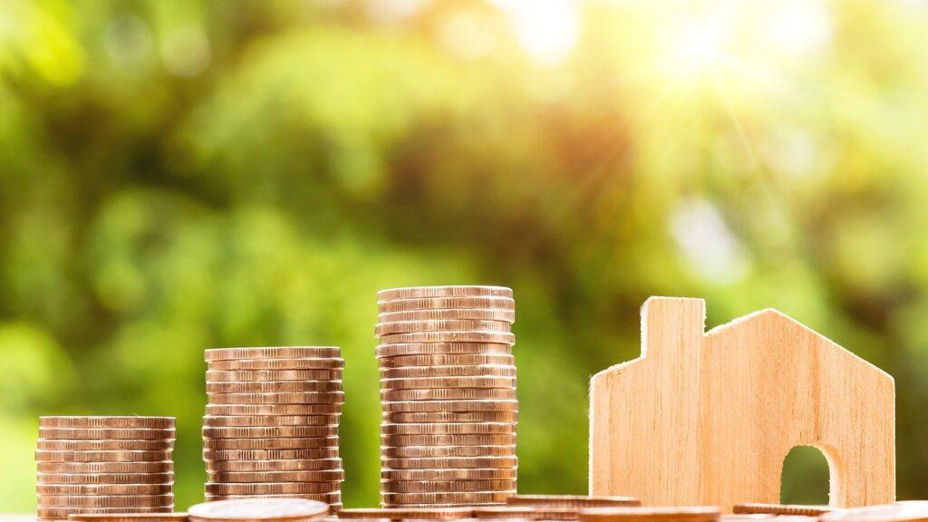 Qué es el Euribor Hipotecas