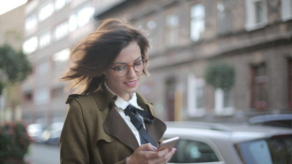 Pedir crédito express online