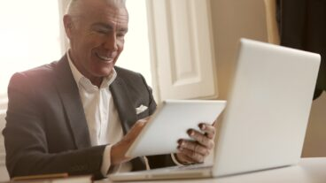 Préstamos para pensionistas y jubilados