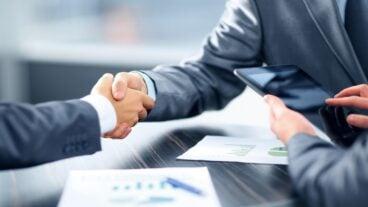 Prestamistas de capital privado