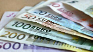 Préstamo 8000 euros rápidos