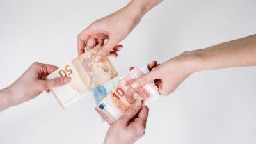 Cómo pedir un préstamo personal
