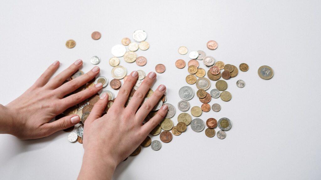 Entidades financieras de crédito