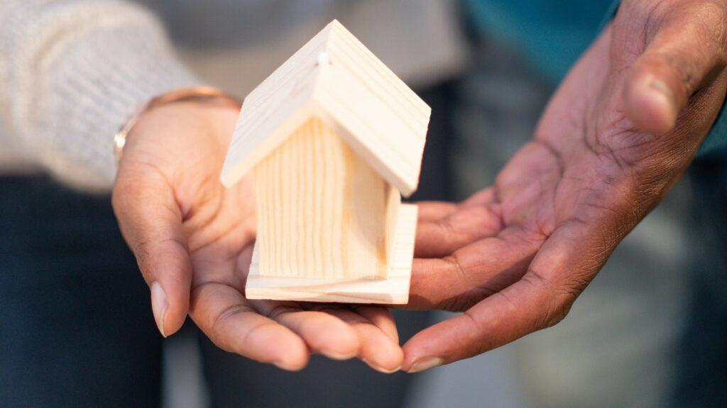 Rehipotecar casa en España