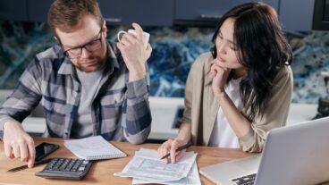 Cómo refinanciar tus deudas