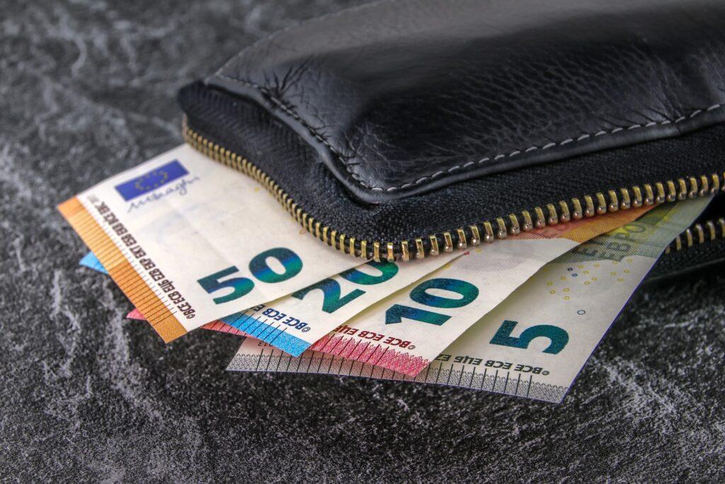 Pedir préstamos privados sin garantía hipotecaria