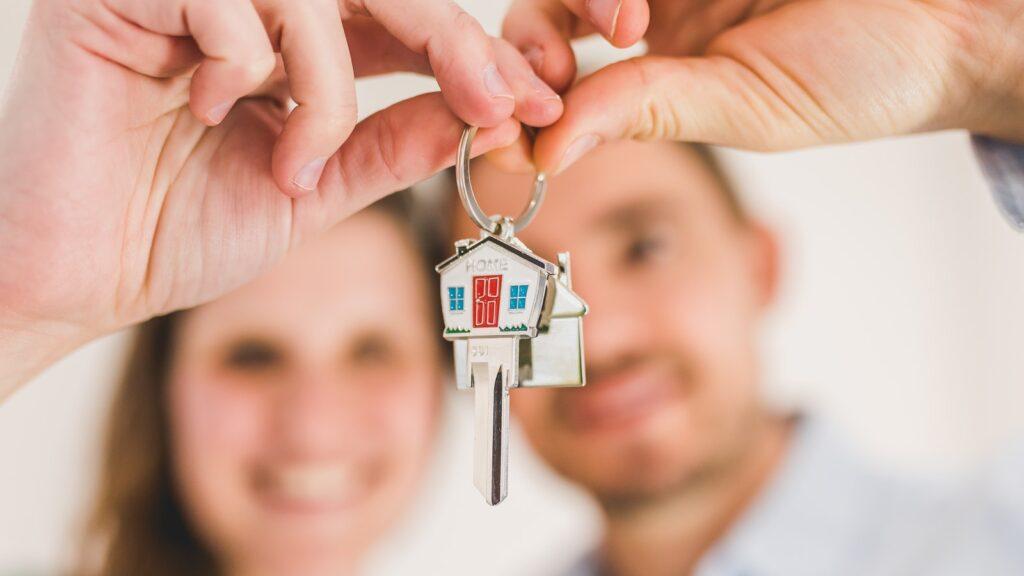 Vender piso con hipoteca pendiente