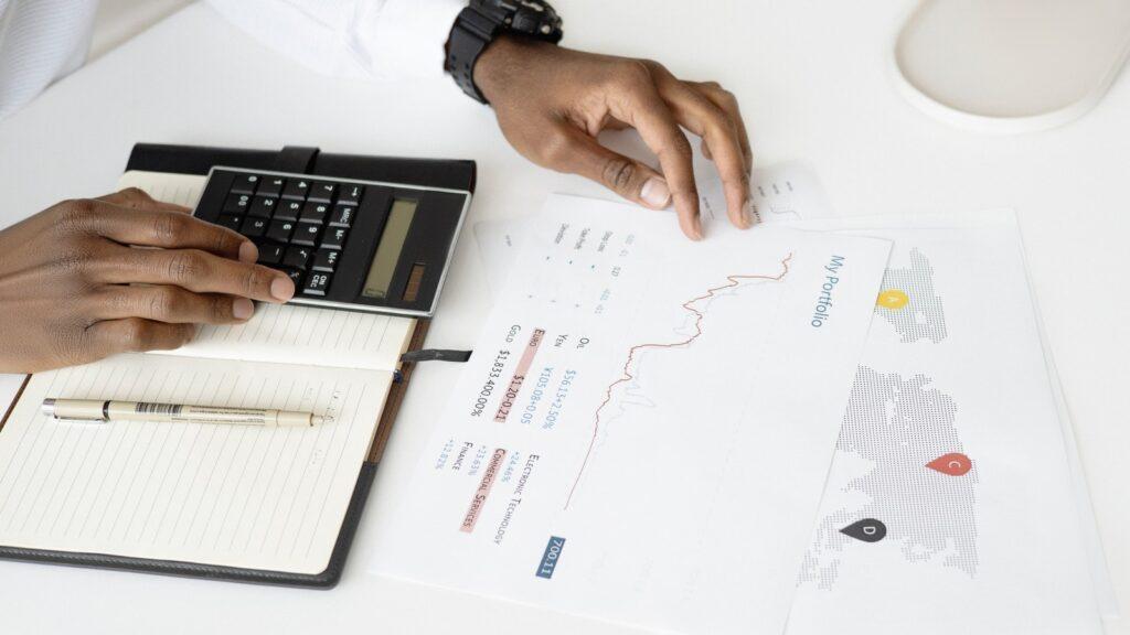 Qué son estrategias de inversión