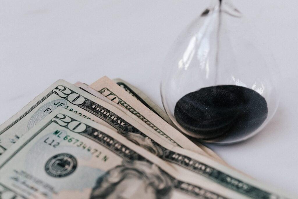 Estrategias de inversión según el tiempo